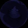 AuldBlue's avatar