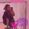 auldg2's avatar