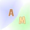 AuldMisdione's avatar