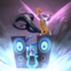 auldor's avatar