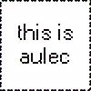 Aulec's avatar