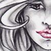 Aulef's avatar