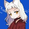 aulia5ek412's avatar
