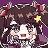 AuliaIP's avatar