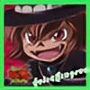 aulianingrum's avatar