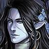 Aulianna's avatar