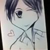 Auliaul's avatar