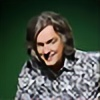 AuliaWijaya's avatar