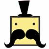 Aulinn's avatar