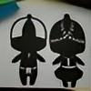 Aulora99's avatar