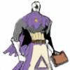 AULord's avatar