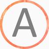 AuloriaArt's avatar