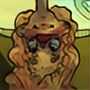 Aulula's avatar