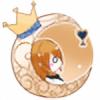 Aulyss's avatar