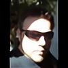AUMAKUA70's avatar