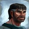 AumesRonoy's avatar