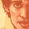 aumikre's avatar