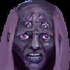 Aumni's avatar