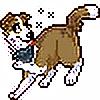 aums's avatar