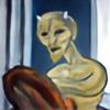 aumschmact's avatar