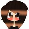 Aumylie1234's avatar