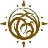 Aumyr-it's avatar