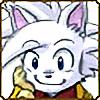 aun61's avatar