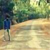 AunAhmad's avatar