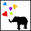 aundrea's avatar