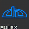Aunex's avatar
