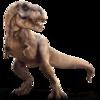 Aung09's avatar