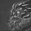 AungMyinChit's avatar