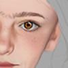 aungor's avatar