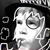 AuNi11's avatar