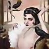 Aunia-Kahn's avatar