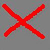 auniquebaka's avatar