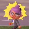 aunjuli's avatar