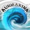 aunmarina's avatar