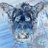 aunoir13's avatar