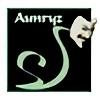 aunryz's avatar