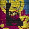 AUNTB1973's avatar