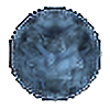 auntDevi's avatar