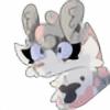 Auntie-Fawnleap's avatar