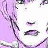 Auntie-Oxidant's avatar