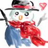 auntiemagic's avatar