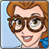 AuntieMeme's avatar