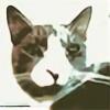 AuntKitty225's avatar