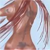 auntLilith's avatar