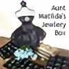 AuntMatilda's avatar