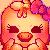 Aunty-chick's avatar